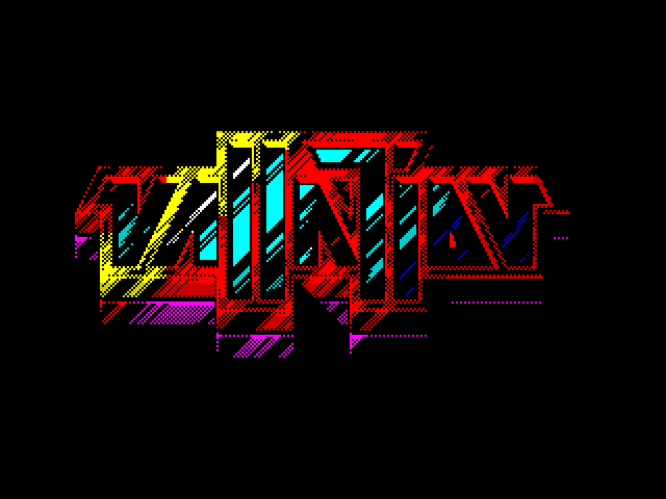 Vallation Logo Colour