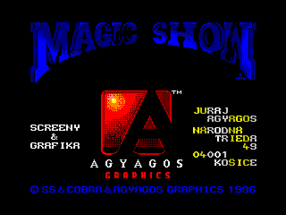 magicshow8