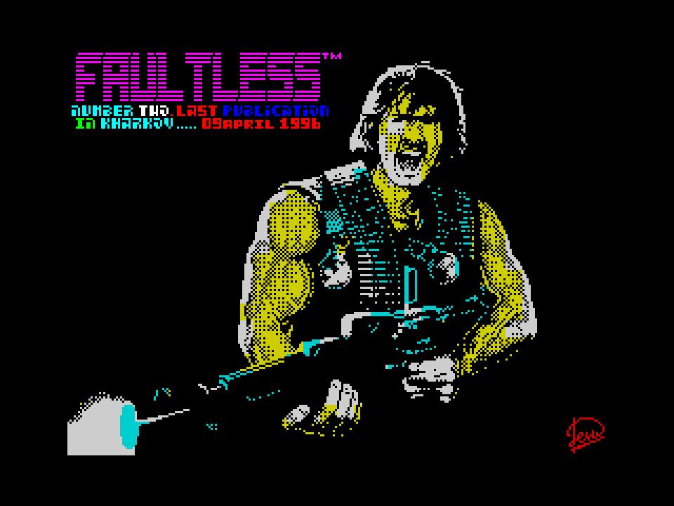 faultless2