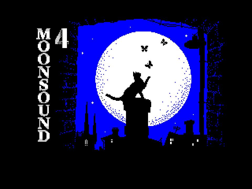 Moonsound 4