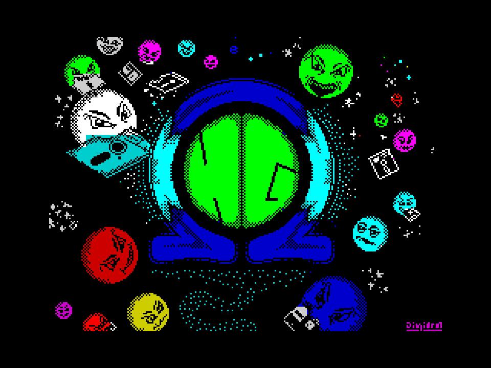m_virus