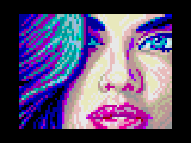 Unnamed Speccy Pic