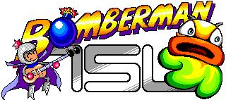 site logo (site logo)