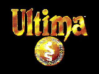 Ultima Hi-Col (Ultima Hi-Col)