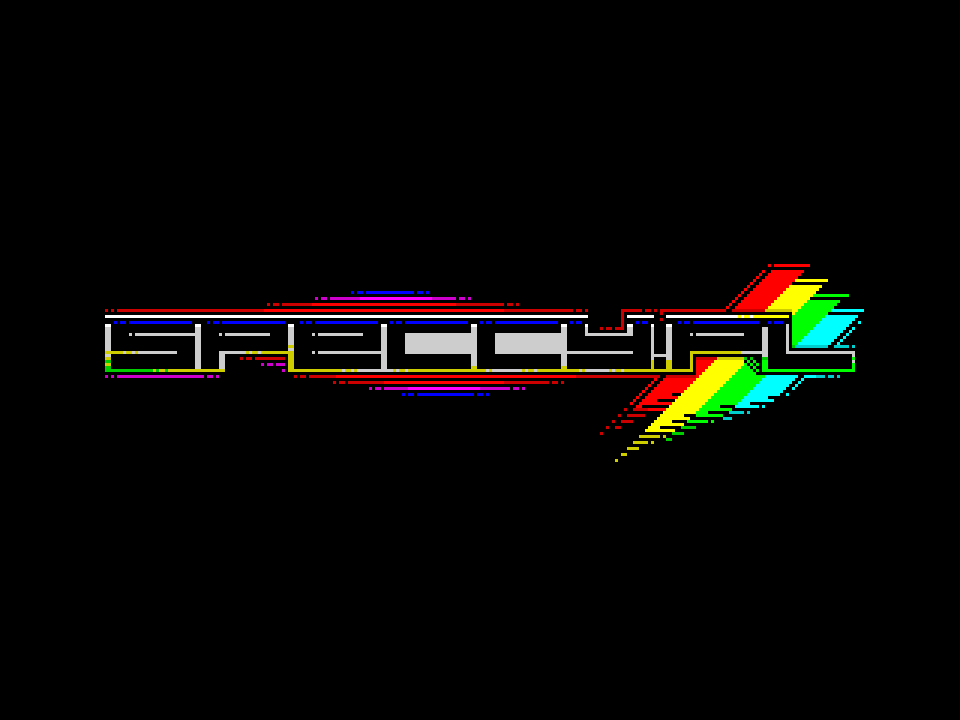 Speccy.pl logo