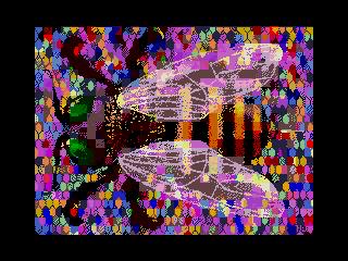 Bee (Bee)