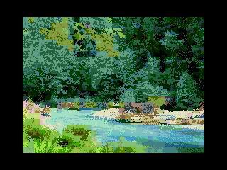 River1 (River1)