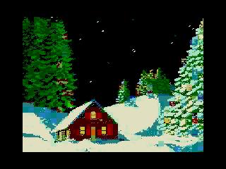 Christmas (Christmas)