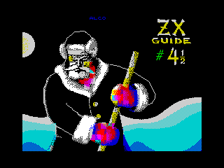 zxguide45 (zxguide45)