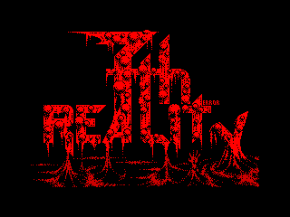 7th reality title (7th reality title)