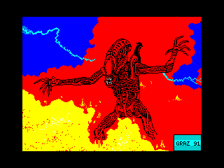 Aliens pic 2 (Aliens pic 2)