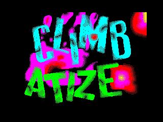 Climbatize  (Climbatize )