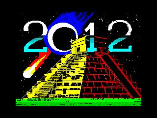 2012 (2012)