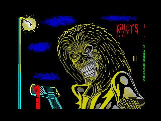 Killers2 (Killers2)