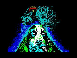 Dog (Dog)