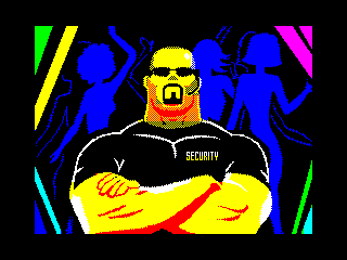 Security (Security)