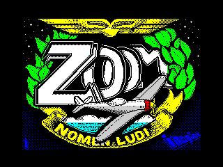 Zzoom (Zzoom)
