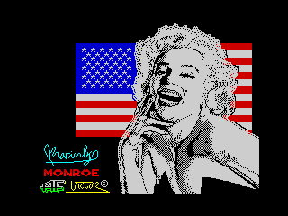 Marilyn (Marilyn)