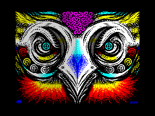 Birdbrain (Birdbrain)
