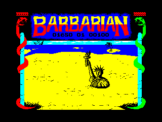 Barbarian remake3 (Barbarian remake3)