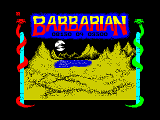 barbarian+ 128k (screen 1) (barbarian+ 128k (screen 1))