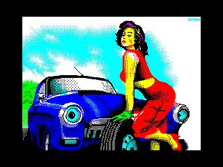 Car (Car)