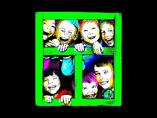Kidsoft (Kidsoft)