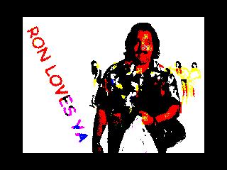 Ron (Ron)