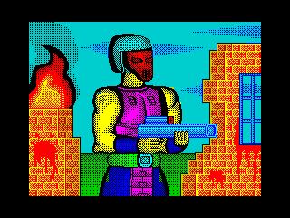 gun_man (gun_man)