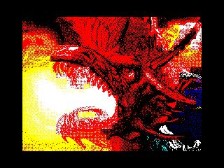 Dragon (Dragon)