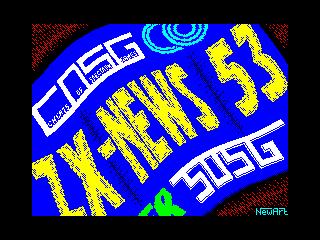 ZX-News 53 (2) (ZX-News 53 (2))