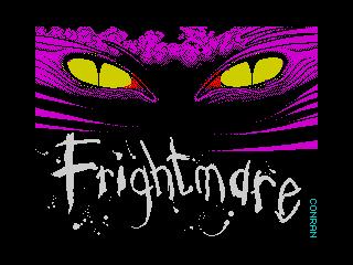 Frightmare (Frightmare)