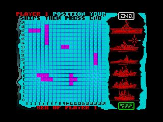 Battle ships (in-game 1) (Battle ships (in-game 1))