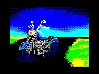 Moto (Moto)