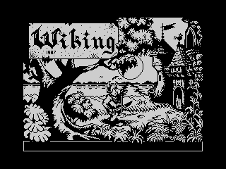 Wiking (Wiking)