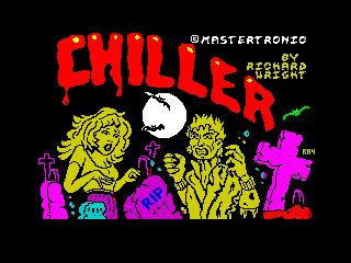 Chiller (Chiller)