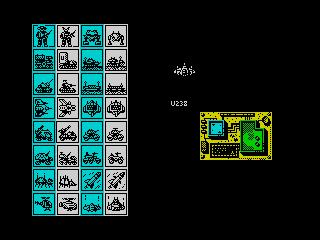game6 (game6)