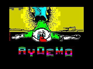 aymd2_AAA (aymd2_AAA)