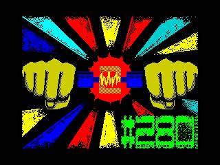 #Z80#2 (#Z80#2)