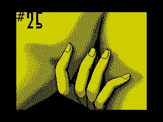 body25 (body25)