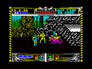 Golden Axe06 (Golden Axe06)