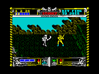 Golden Axe12 (Golden Axe12)