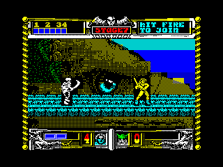Golden Axe13 (Golden Axe13)
