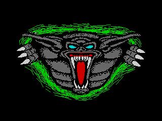 Monstro (Monstro)