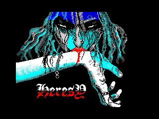 heresy9 (heresy9)