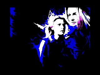 Two Girls (Two Girls)