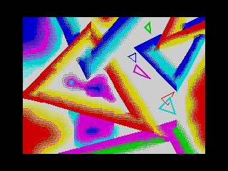 triangles (triangles)