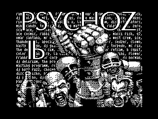 psychoz16_intro (psychoz16_intro)