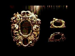 Museum in Veschova