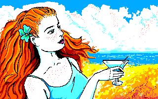 Summertime (Summertime)
